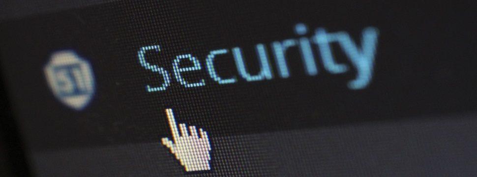 Imposto de renda: saiba como se proteger do golpe do roubo de identidade
