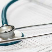 Aplicativo informa os hospitais com menor tempo de espera para atendimento