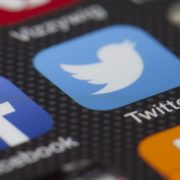 Neurocientistas mostram como criar vídeos mais eficazes no Twitter
