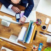 Quer trabalhar em um coworking? Confira cinco dicas para não pagar mico