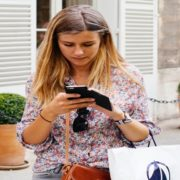 Seu e-commerce precisa, sim, de um site responsivo ou mobile