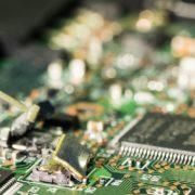 """""""Uberização"""", Hacktivismo e outros ataques virtuais que podem afetar sua empresa"""