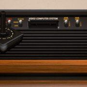 Conheça o museu que reúne eletrônicos vintage que seriam jogados no lixo