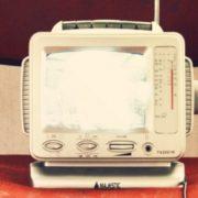 A TV por assinatura cortou SBT, Record e RedeTV? PC ou smartphone podem resolver  o problema