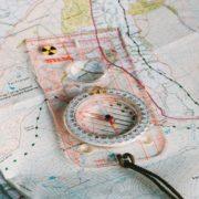 Google Maps: aprenda a compartilhar sua localização em tempo real
