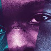 Moonlight, Capitão América, Sense8 e mais novidades chegam à Netflix este mês