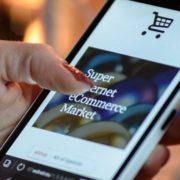 Big data: 5 passos para vender mais e melhor no e-commerce