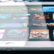 Aprenda a trocar o e-mail da sua conta da Netflix