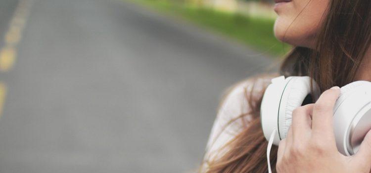 10 dicas para aproveitar o Spotify ao máximo