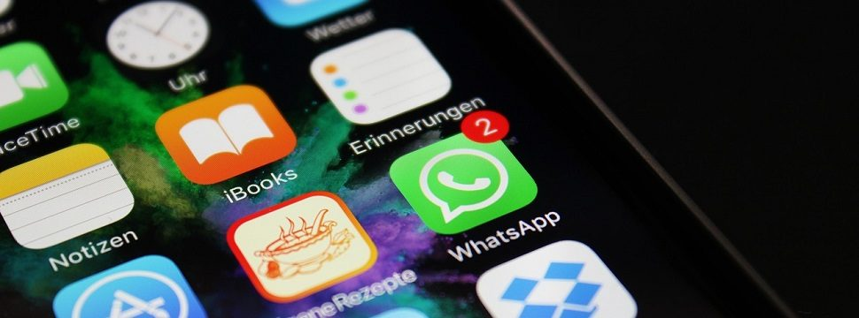 10 truques do WhatsApp para você se tornar um expert no aplicativo