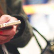 Dia das mães: Asus faz promoção de smartphones com 60% OFF