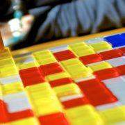 Startups: conheça 5 jogos de tabuleiro que vão te ajudar a ter sucesso nos negócios