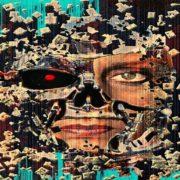 Mais inteligente: como a AI está aumentando o desempenho das empresas globais