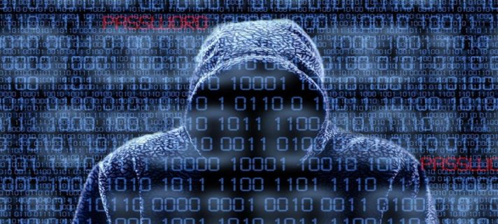 Pesquisa alerta: ransomware móvel triplicou no primeiro trimestre de 2017