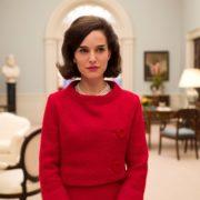 Jackie, Toy Story 3 e mais 60 títulos chegam à Netflix em junho