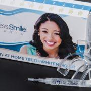 Express Smile Atlanta: conheça o clareador de dentes portátil queridinho das Kardashians