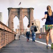 5 aplicativos essenciais para quem quer manter a saúde em dia
