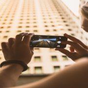 Conheça os melhores smartphones de até R$ 1,5 mil do mercado brasileiro