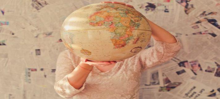Descubra 5 soluções de geolocalização que podem facilitar a sua vida