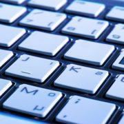 Tem falado mais do que deve? No Brasil, 96% dos usuários compartilham informações pessoais na internet