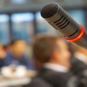 Especialista em treinamento e certificação oferece palestras gratuitas sobre tecnologia