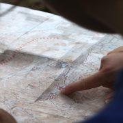 Saiba como ver a linha do tempo de todos os lugares que você visitou com o Google Maps