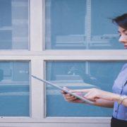 Inspiração: quatro empreendedoras de sucesso para seguir nas redes