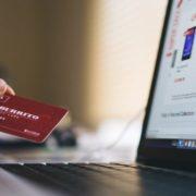 Especialista dá o passo a passo para começar um e-commerce do zero