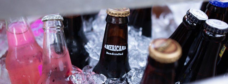 Cerveja cara? App dá cupons de desconto na bebida em bares e restaurantes