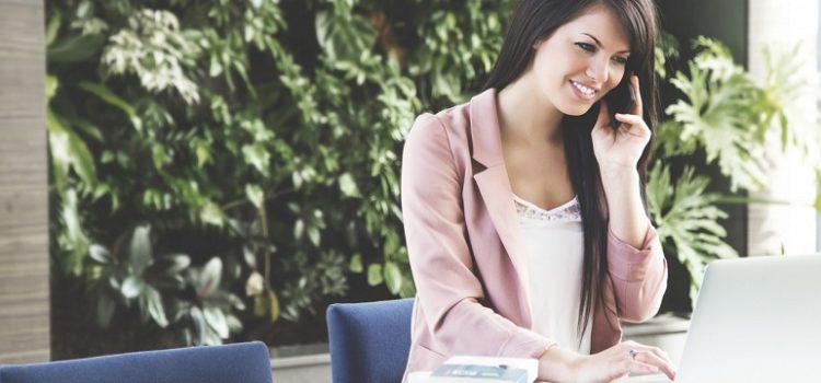 """Tinder do emprego: plataforma une empresas e candidatos ideais por """"match"""""""