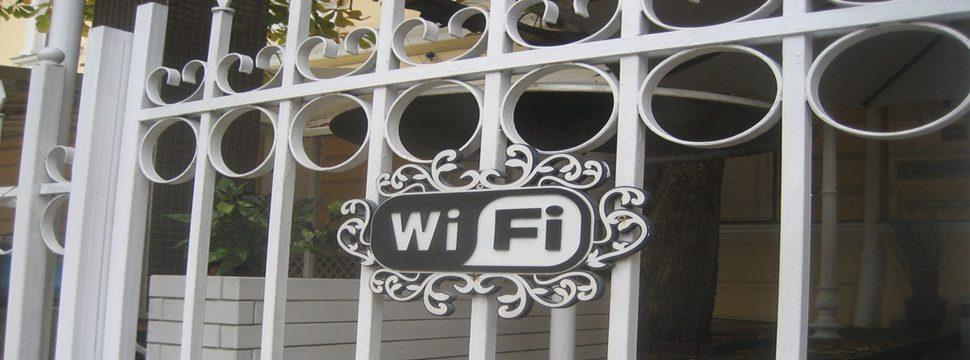 Saiba como aumentar o sinal Wi-Fi e ter uma melhor conexão à internet na sua Smart TV