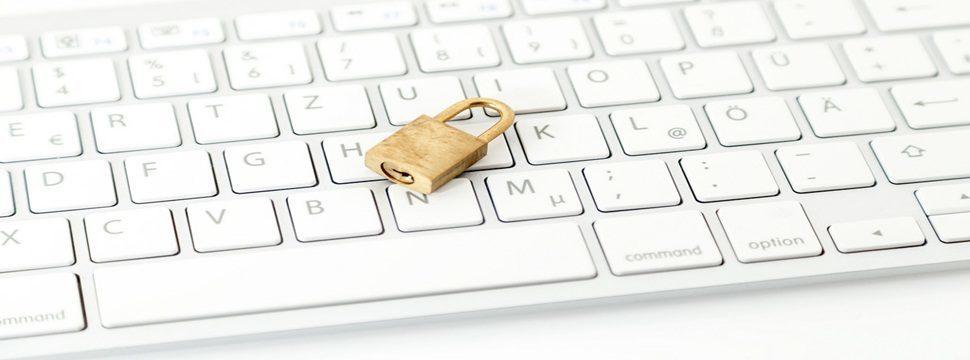 Segurança digital: cinco armadilhas da internet que você deve evitar