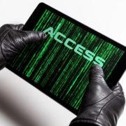 Atenção! Cibercriminosos oferecem falso cupom de desconto do Uber para roubar dados dos usuários