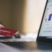 10 dicas para economizar na hora de fazer compras online