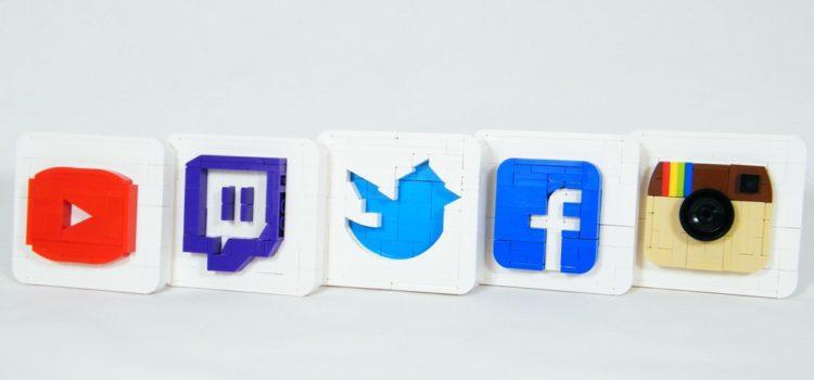 Dia Mundial da Mídia Social: 5 maneiras das marcas interagirem com seus clientes nesse canal