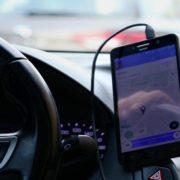 Cabify lança serviço de entregas com motoboy em São Paulo