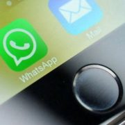 iPhone: Descubra com quem você mais conversa no WhatsApp