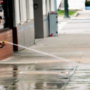 Aplicativo ajuda cidadãos a fiscalizar e propor melhorias para a cidade