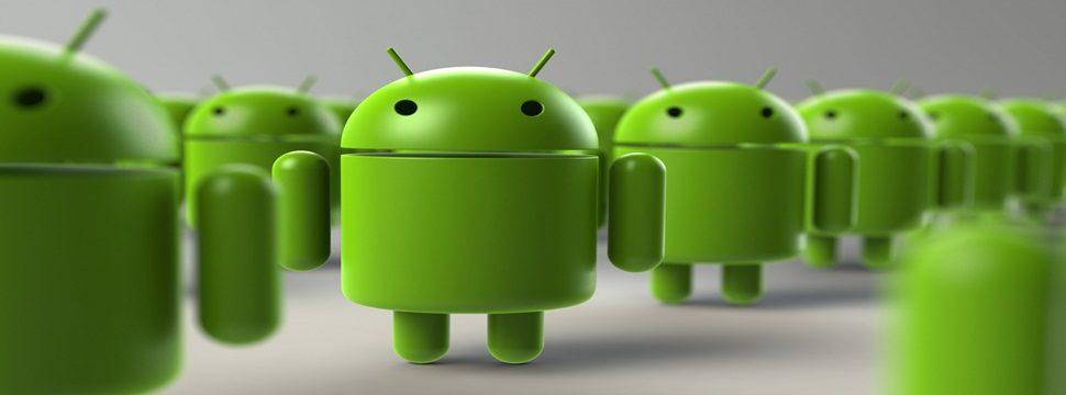 Truque nas configurações do Wi-Fi te ajuda a economizar bateria no Android