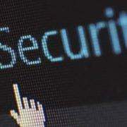 Internet banking: falhas de segurança dão prejuízo de US$ 1,8 milhão para bancos