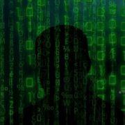 Ataque hacker atinge companhias ao redor do mundo; veja como se proteger