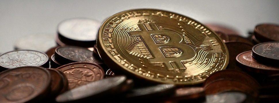 Descubra cinco maneiras de gastar seus bitcoins