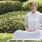 5 aplicativos de meditação para você começar agora a ter uma vida mais zen