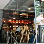 5 motivos para começar um negócio com ajuda de um freelancer