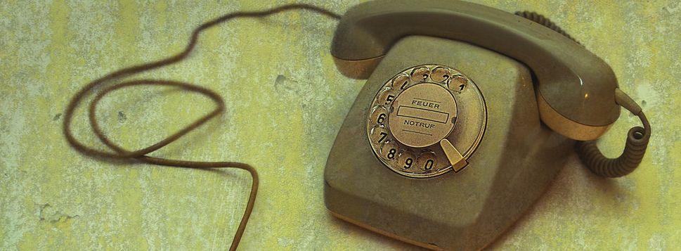 Prorrogado! WhatsApp seguirá funcionando em alguns celulares antigos (por enquanto)