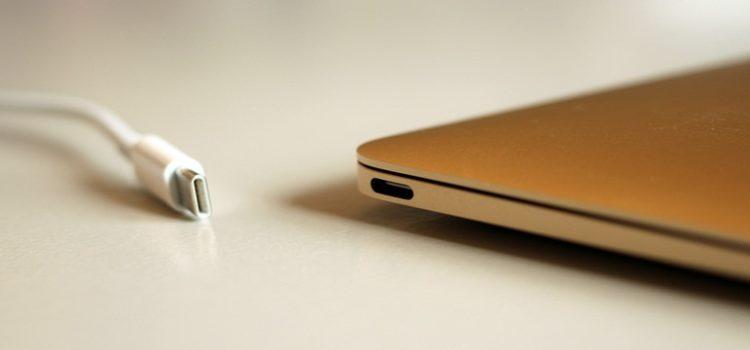 Pendrive da SanDisk para celulares com entrada USB Type-C é lançado no Brasil