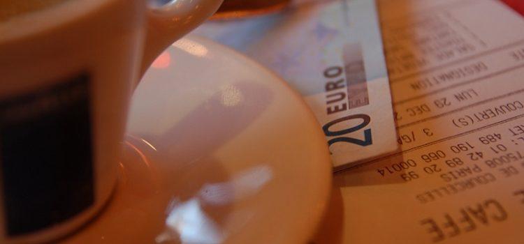 Das conchas à biometria: a evolução dos meios de pagamento