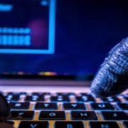 Hábito de compartilhar demais na internet coloca sua segurança digital em grande perigo