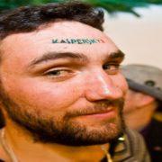 Kaspersky Lab completa 20 anos de luta contra as ciberameaças e os crimes virtuais