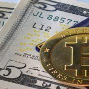 Conheça 6 vantagens de usar bitcoin e outras moedas digitais